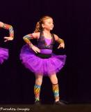 20130608-Dance Recital-143.JPG