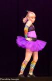 20130608-Dance Recital-144.JPG