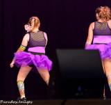 20130608-Dance Recital-145.JPG