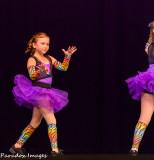 20130608-Dance Recital-146.JPG