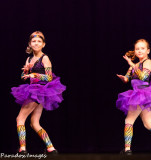 20130608-Dance Recital-147.JPG