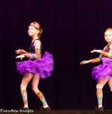 20130608-Dance Recital-148.JPG