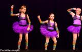 20130608-Dance Recital-149.JPG