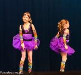 20130608-Dance Recital-152.JPG