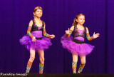20130608-Dance Recital-153.JPG