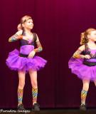 20130608-Dance Recital-154.JPG