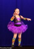 20130608-Dance Recital-155.JPG
