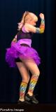 20130608-Dance Recital-156.JPG