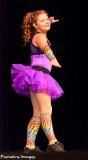 20130608-Dance Recital-157.JPG