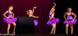 20130608-Dance Recital-158.JPG