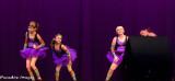 20130608-Dance Recital-160.JPG