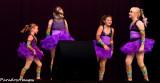20130608-Dance Recital-161.JPG