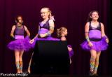20130608-Dance Recital-162.JPG