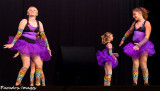 20130608-Dance Recital-163.JPG