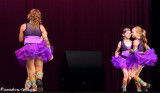 20130608-Dance Recital-164.JPG