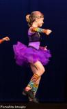 20130608-Dance Recital-167.JPG
