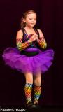 20130608-Dance Recital-168.JPG