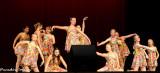 20130608-Dance Recital-173.JPG