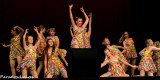 20130608-Dance Recital-175.JPG