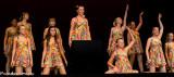 20130608-Dance Recital-176.JPG