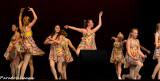 20130608-Dance Recital-177.JPG