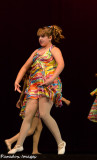 20130608-Dance Recital-180.JPG