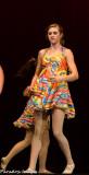 20130608-Dance Recital-181.JPG