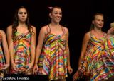 20130608-Dance Recital-184.JPG