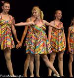20130608-Dance Recital-185.JPG