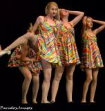 20130608-Dance Recital-186.JPG