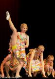 20130608-Dance Recital-187.JPG