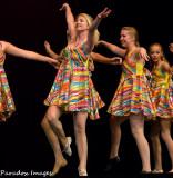 20130608-Dance Recital-188.JPG
