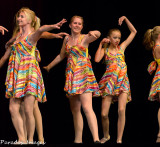 20130608-Dance Recital-189.JPG