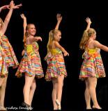 20130608-Dance Recital-190.JPG