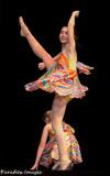 20130608-Dance Recital-192.JPG