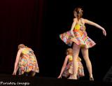 20130608-Dance Recital-193.JPG