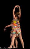 20130608-Dance Recital-194.JPG