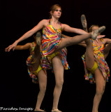 20130608-Dance Recital-195.JPG