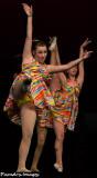 20130608-Dance Recital-196.JPG