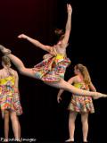 20130608-Dance Recital-197.JPG