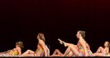 20130608-Dance Recital-200.JPG