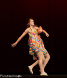 20130608-Dance Recital-202.JPG