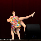 20130608-Dance Recital-203.JPG