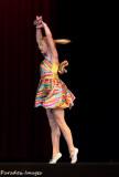 20130608-Dance Recital-206.JPG