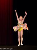 20130608-Dance Recital-207.JPG