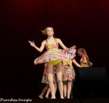 20130608-Dance Recital-208.JPG