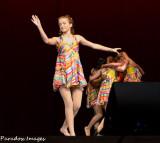 20130608-Dance Recital-209.JPG