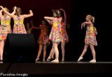 20130608-Dance Recital-210.JPG