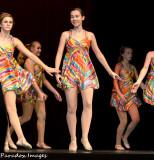 20130608-Dance Recital-211.JPG