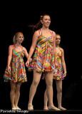 20130608-Dance Recital-212.JPG